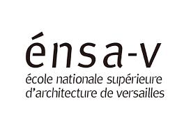 ENSA-V